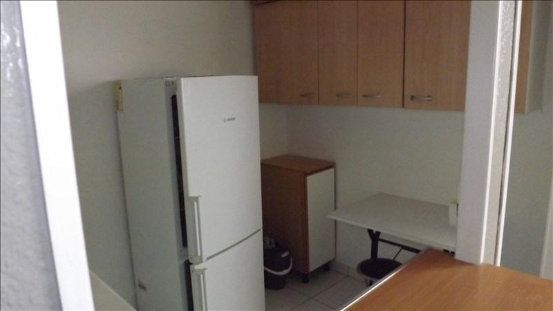 Location appartement Meaux 670€ CC - Photo 5