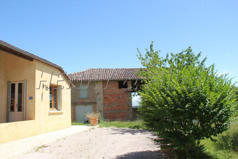 Vente maison / villa Samatan 265000€ - Photo 35