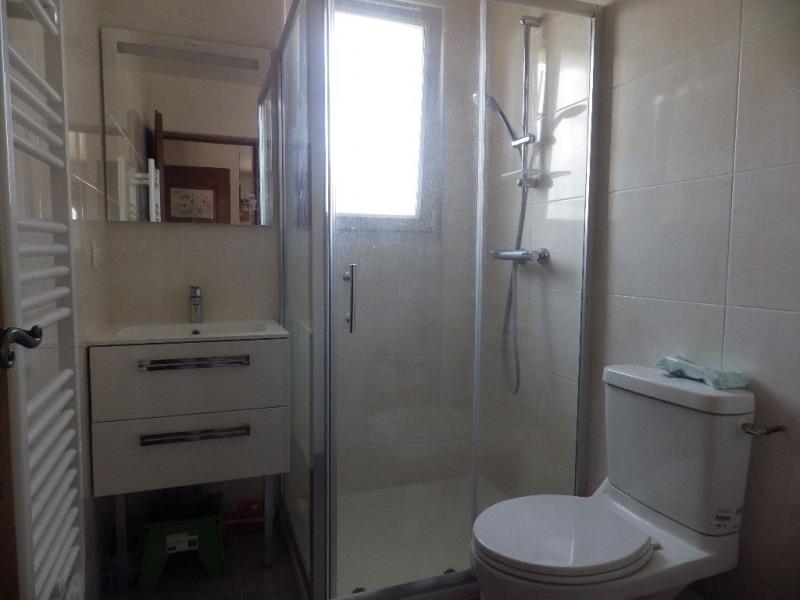 Venta  casa Argenteuil 349000€ - Fotografía 6