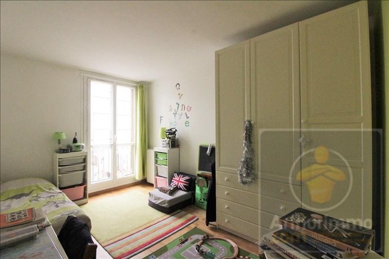 Sale apartment Rambouillet 272000€ - Picture 6