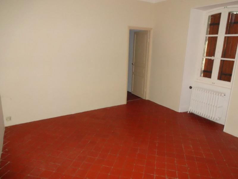 Rental house / villa Althen des paluds 750€ CC - Picture 10