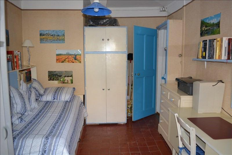 Vendita casa Carpentras 109700€ - Fotografia 5