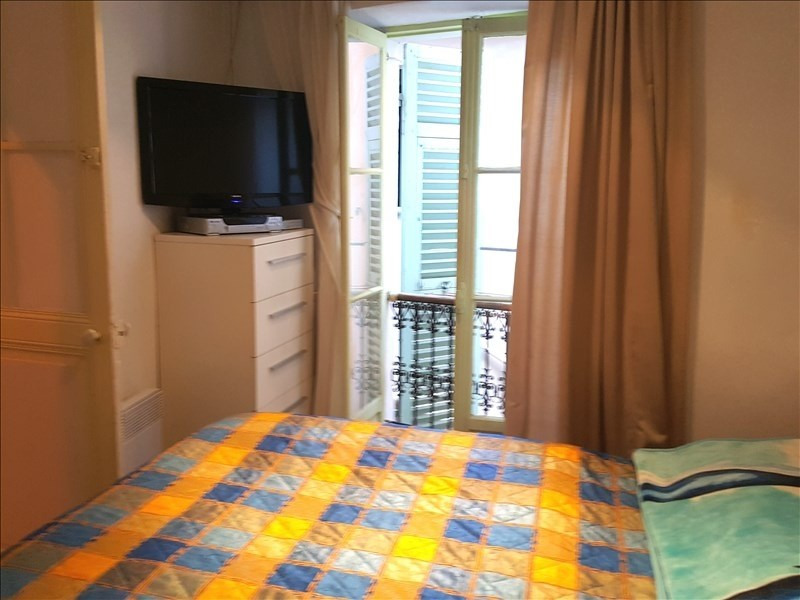 Vente appartement Menton 148000€ - Photo 9