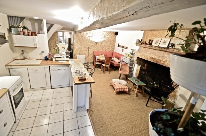 Vente maison / villa St emilion 179900€ - Photo 6