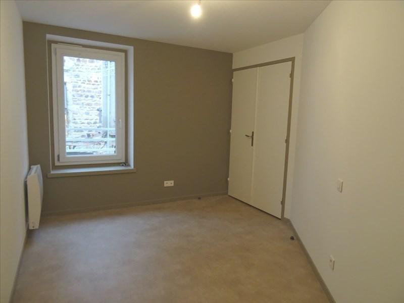 Location appartement Roanne 447€ CC - Photo 3