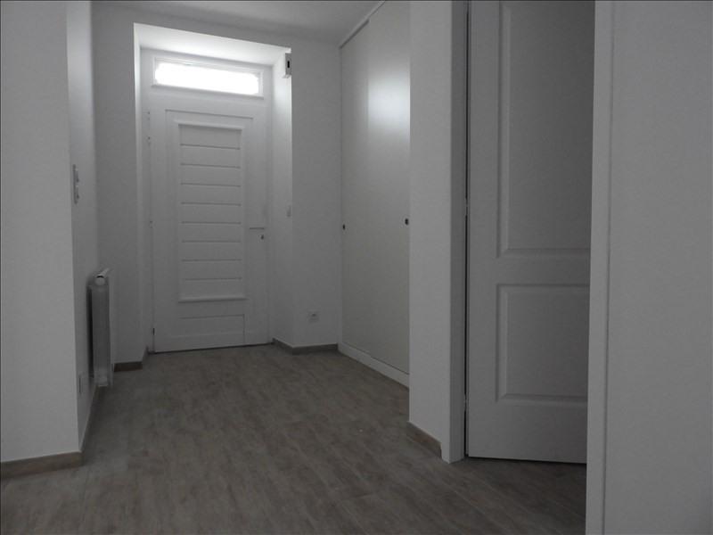 Vente maison / villa Dolus d oleron 418000€ - Photo 5