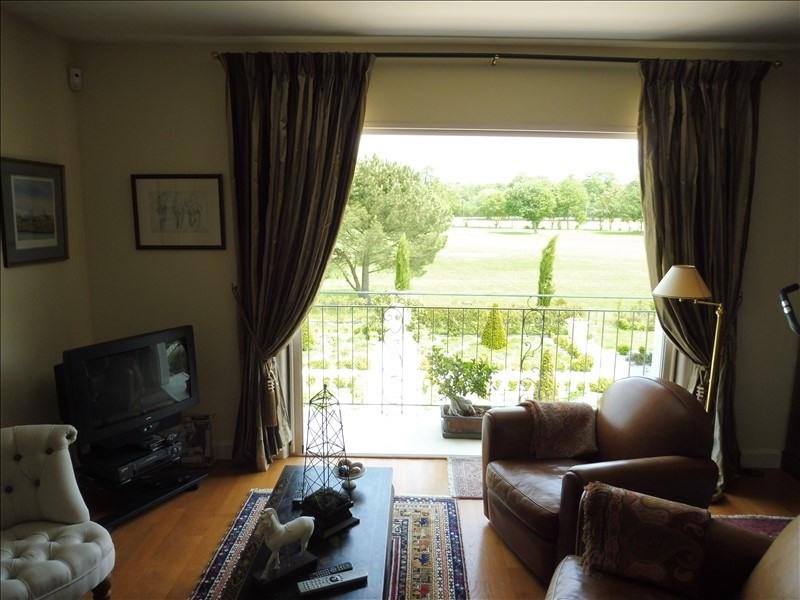 Vente de prestige maison / villa Cholet 554900€ - Photo 5