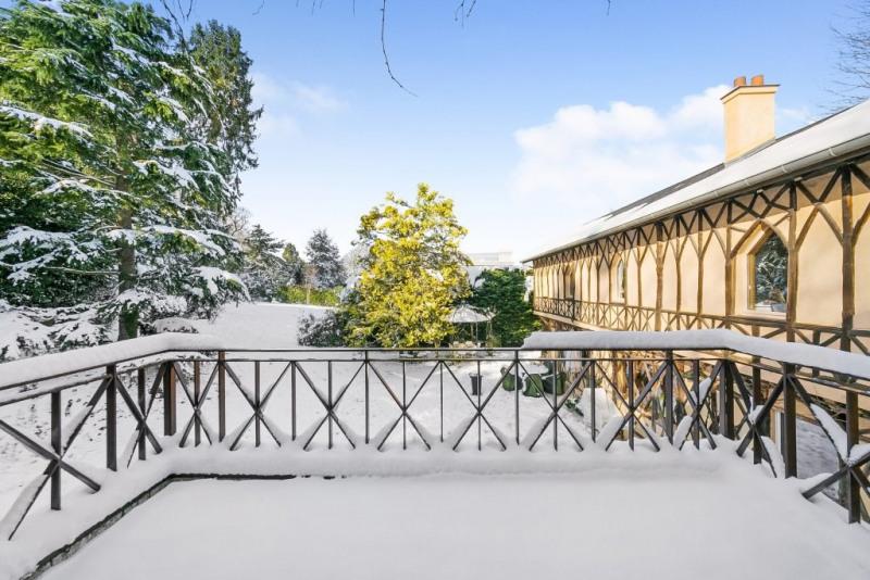 Престижная продажа дом Ville-d'avray 2950000€ - Фото 12
