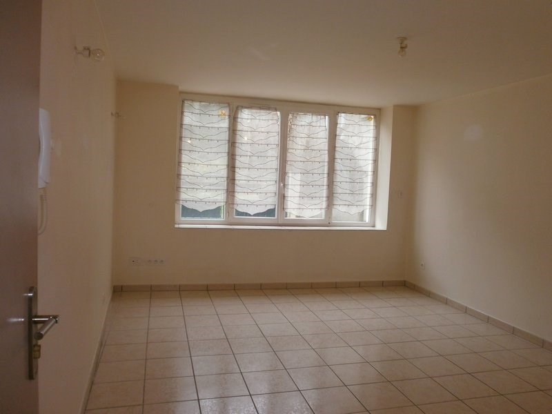Location appartement Chatonnay 535€ CC - Photo 4