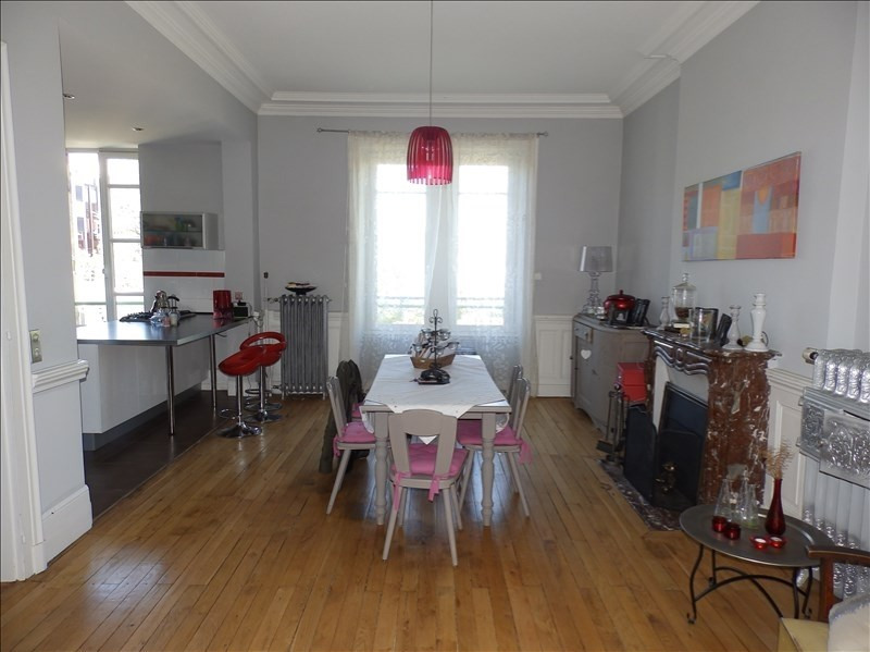 Vente appartement Moulins 205 000€ - Photo 3