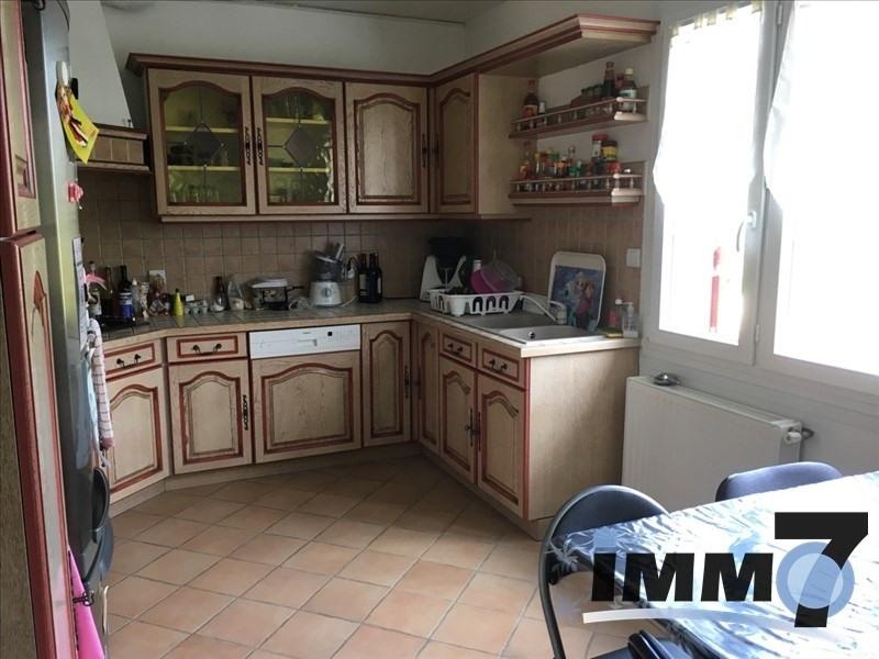 Venta  casa La ferte sous jouarre 249000€ - Fotografía 6