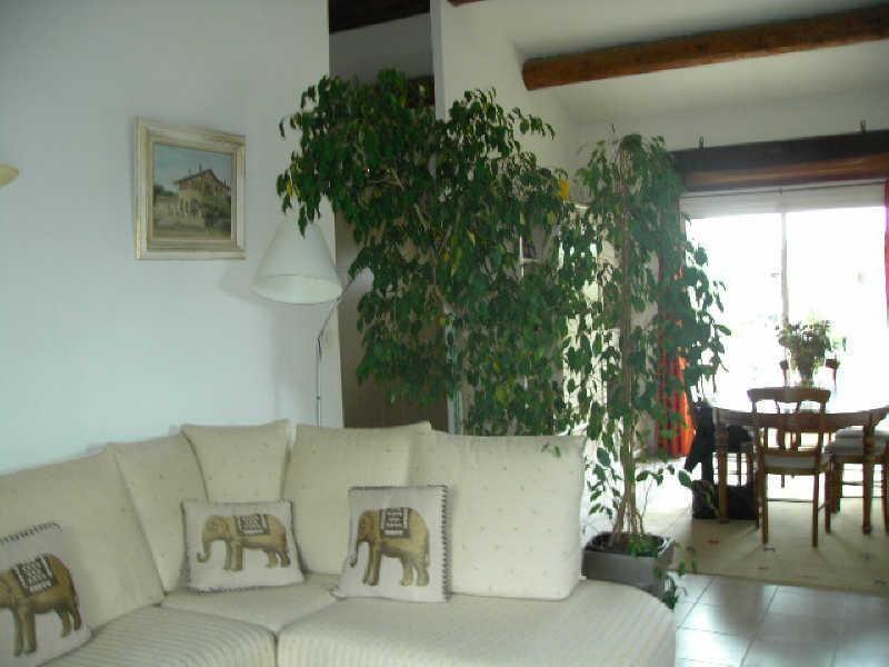 Vendita casa Peyrolles en provence 420000€ - Fotografia 4