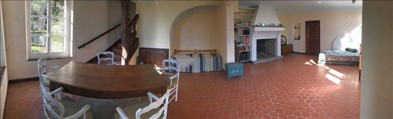Vente de prestige maison / villa Le tignet 695000€ - Photo 7