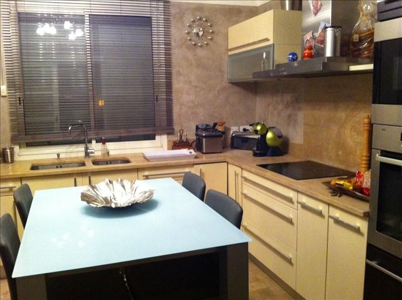 Venta  casa Lunel 365000€ - Fotografía 4