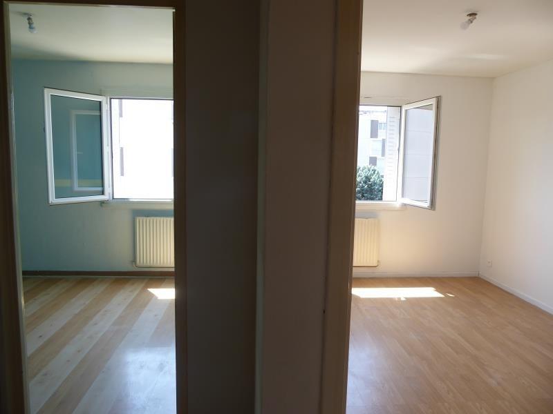 Sale apartment Saint priest 138000€ - Picture 4