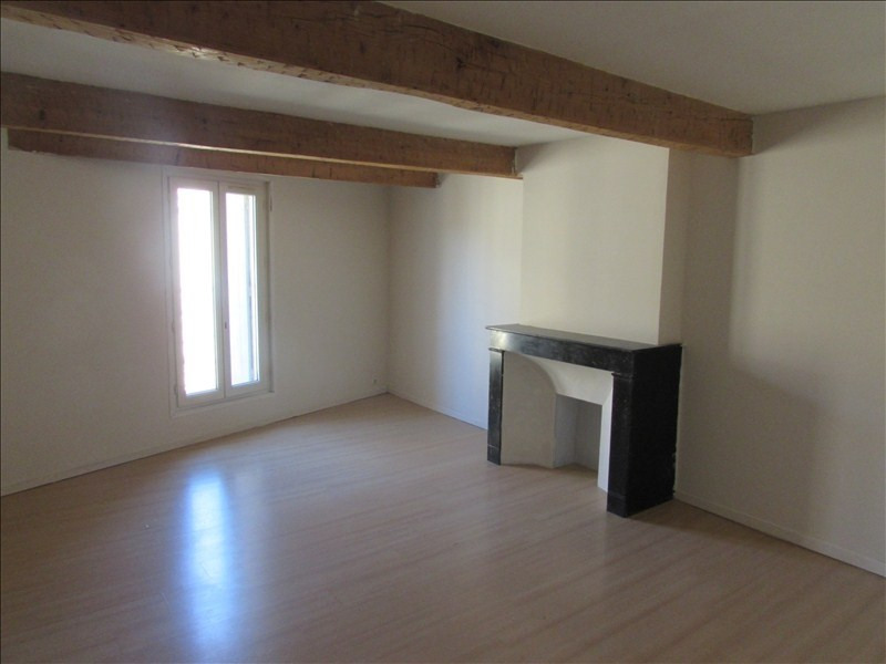 Vente immeuble Beziers 320 000€ - Photo 7