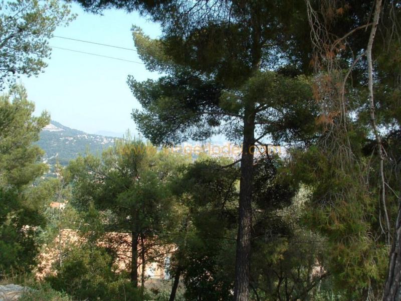 Viager maison / villa Toulon 300000€ - Photo 19