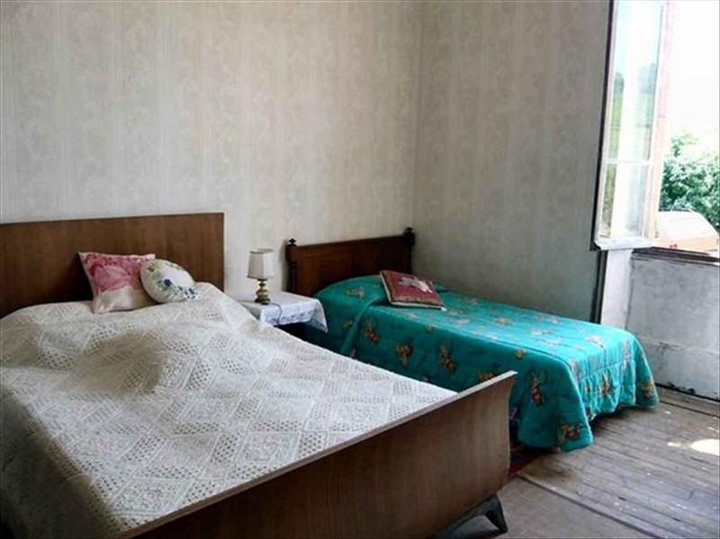 Immobile residenziali di prestigio casa Villerest 285000€ - Fotografia 6