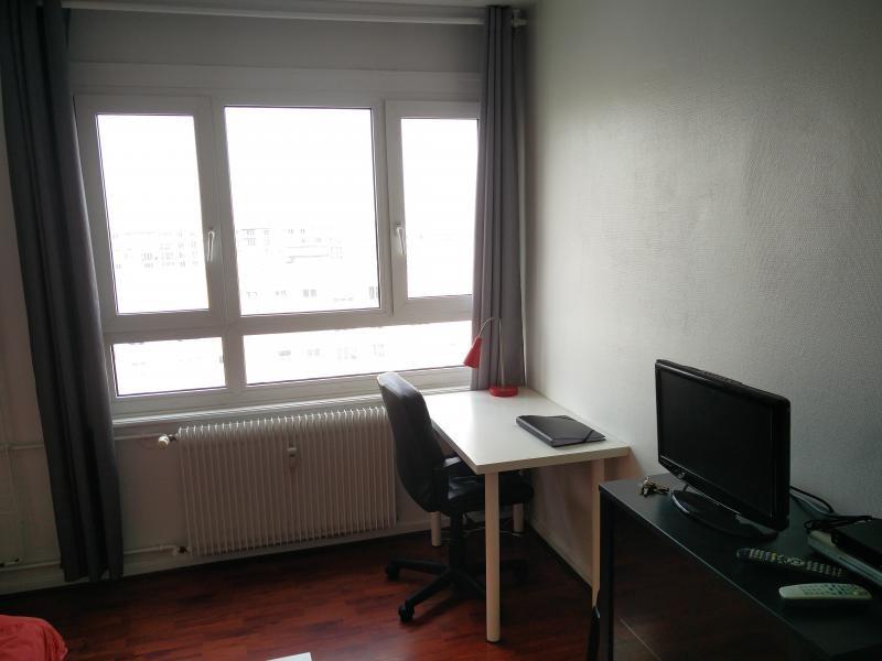 Alquiler  apartamento Strasbourg 510€ CC - Fotografía 8