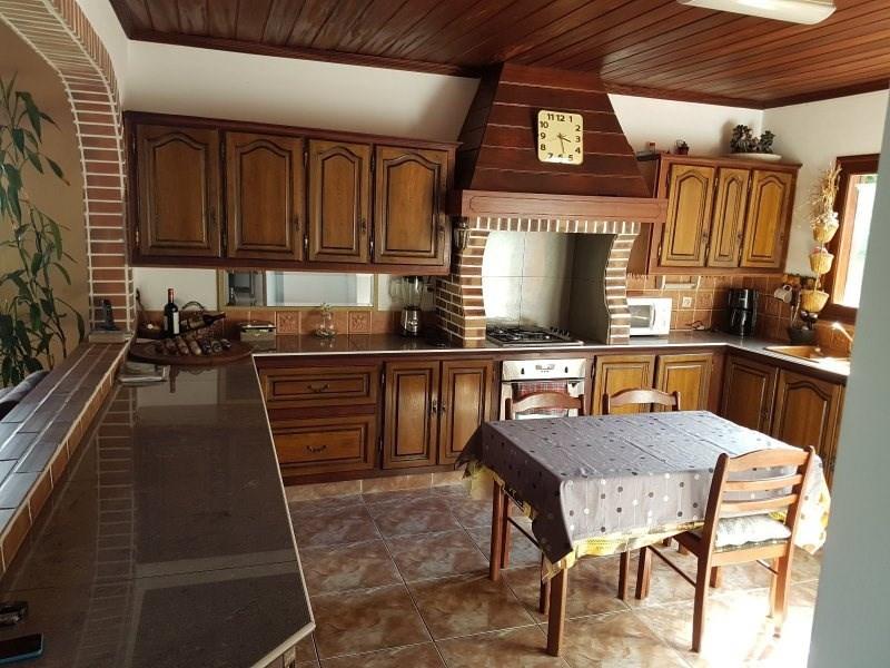 Vente maison / villa Les trois mares 335000€ - Photo 7