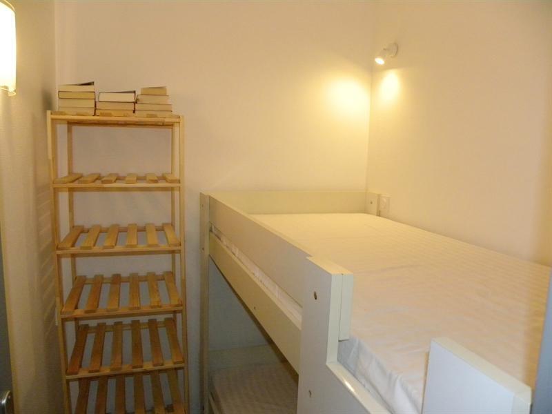 Location vacances appartement Bandol 400€ - Photo 9