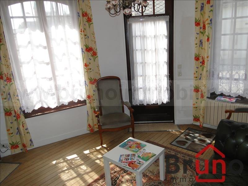Vendita casa Le crotoy 245000€ - Fotografia 3