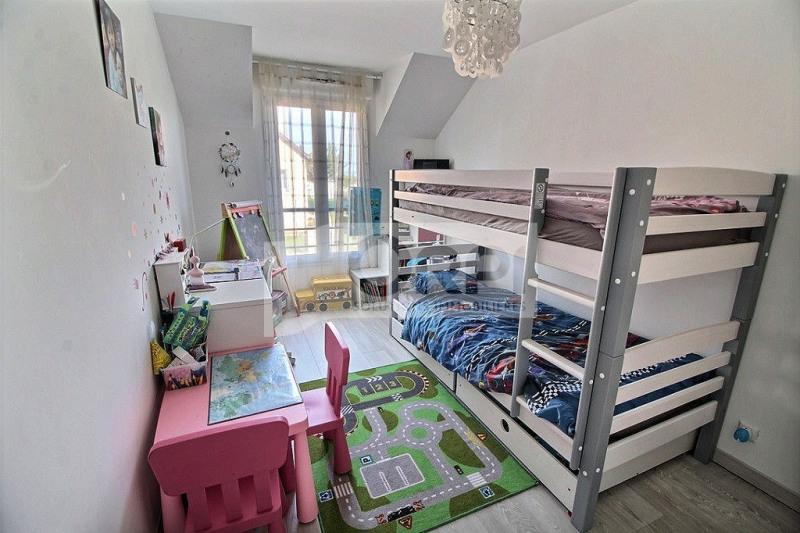 Sale apartment Nanteuil les meaux 190000€ - Picture 4