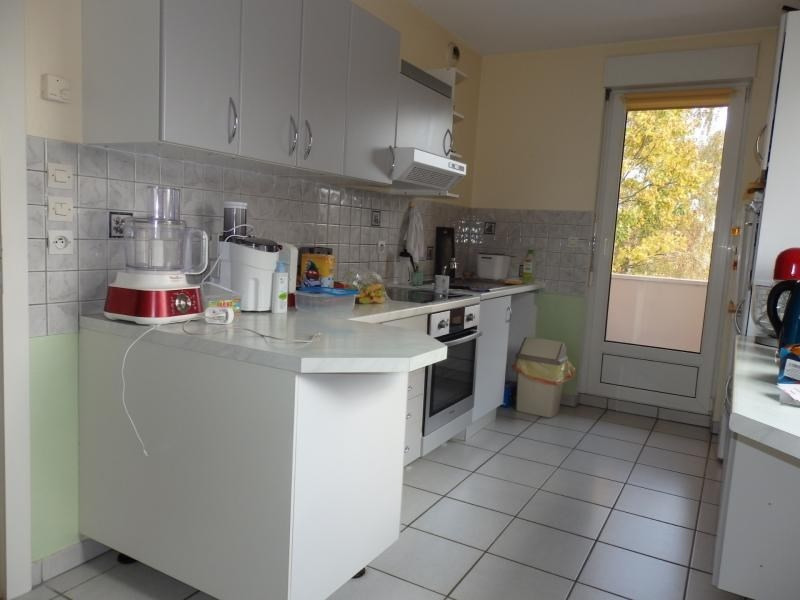 Location appartement Offendorf 770€ CC - Photo 2