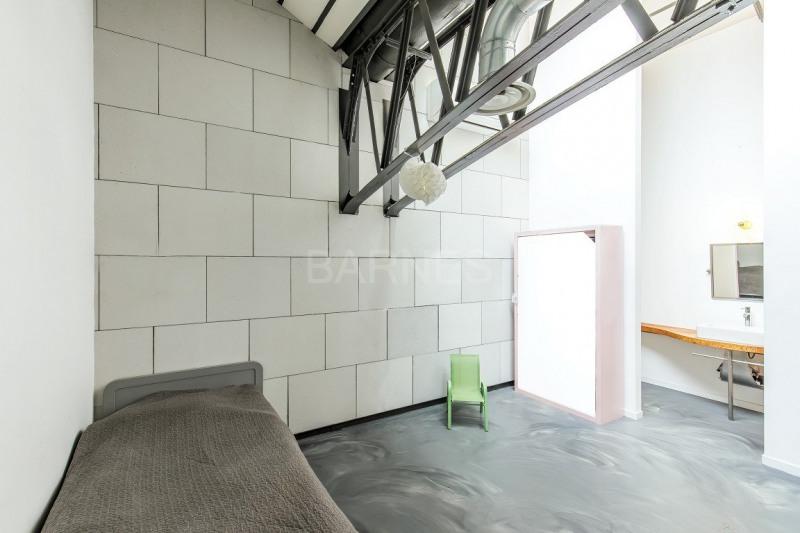 Deluxe sale loft/workshop/open plan Lyon 7ème 1795000€ - Picture 12