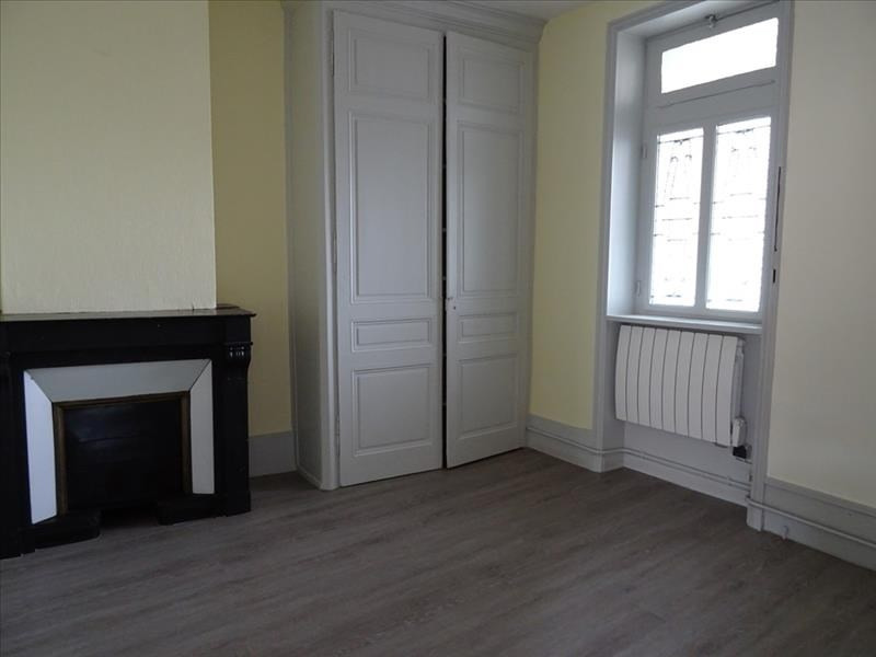 Location appartement Roanne 400€ CC - Photo 7