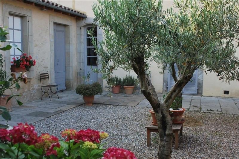 Vente maison / villa Mirepoix 462000€ - Photo 5