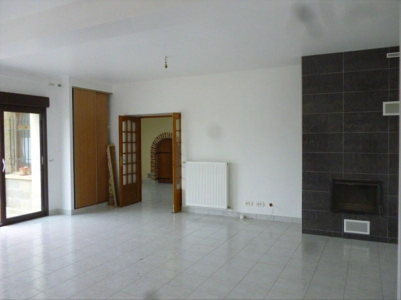 Vente maison / villa Souge 177000€ - Photo 3