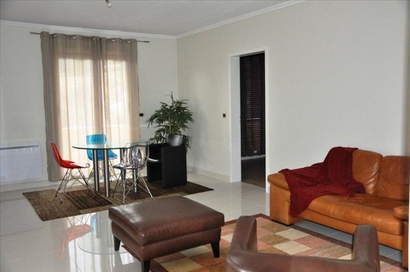 Vendita appartamento Ferney voltaire 289000€ - Fotografia 4