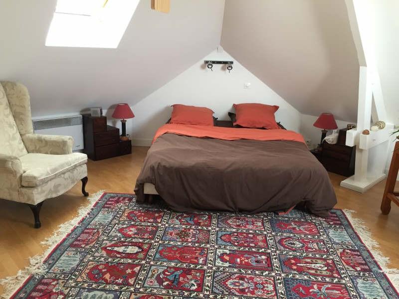 Sale house / villa Sartrouville 580000€ - Picture 5