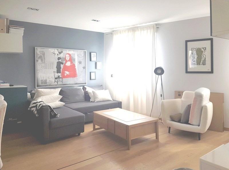 Location appartement Villiers-sur-marne 1220€ CC - Photo 1