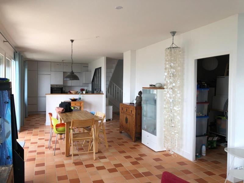 Location maison / villa Saint nazaire 2019€ CC - Photo 4