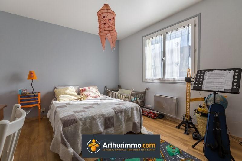Sale house / villa Belley 215000€ - Picture 6