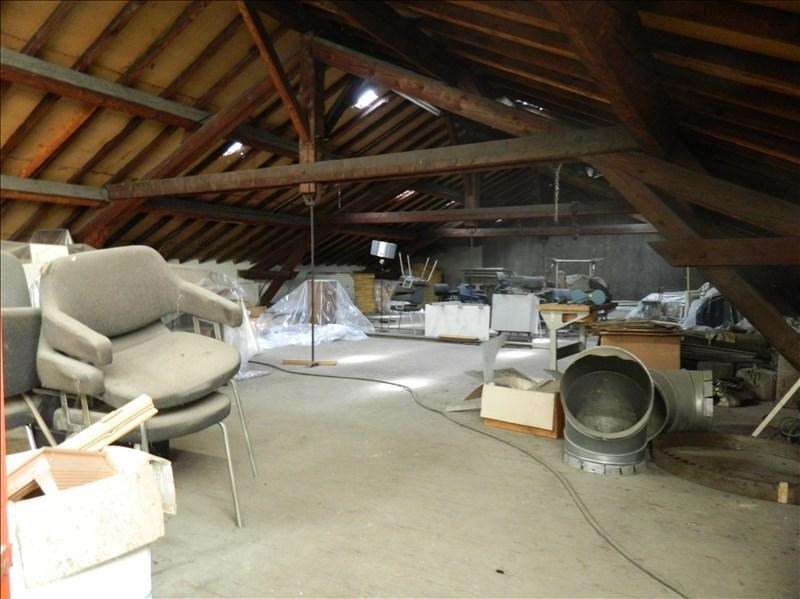Location local commercial Roanne 950€ +CH/ HT - Photo 4