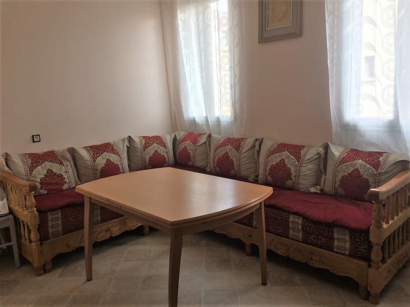 Sale apartment Gennevilliers 185000€ - Picture 3