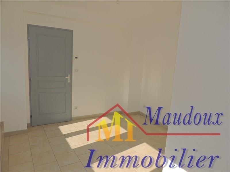 Rental apartment Norroy les pont a mousson 520€ CC - Picture 5