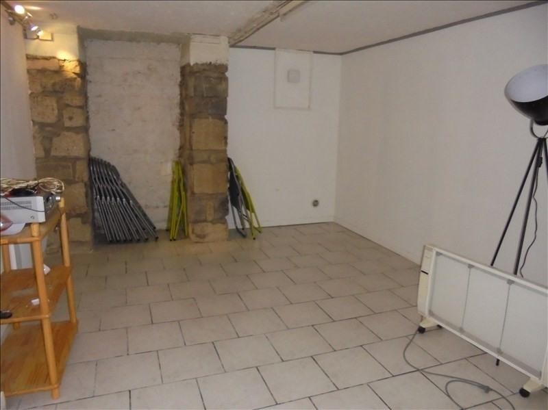 Vente boutique Moulins 37000€ - Photo 4