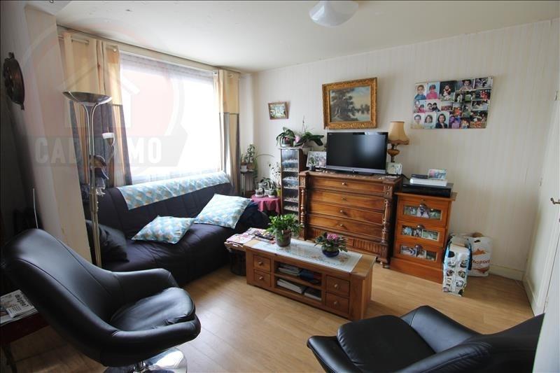 Vente appartement Bergerac 67000€ - Photo 4