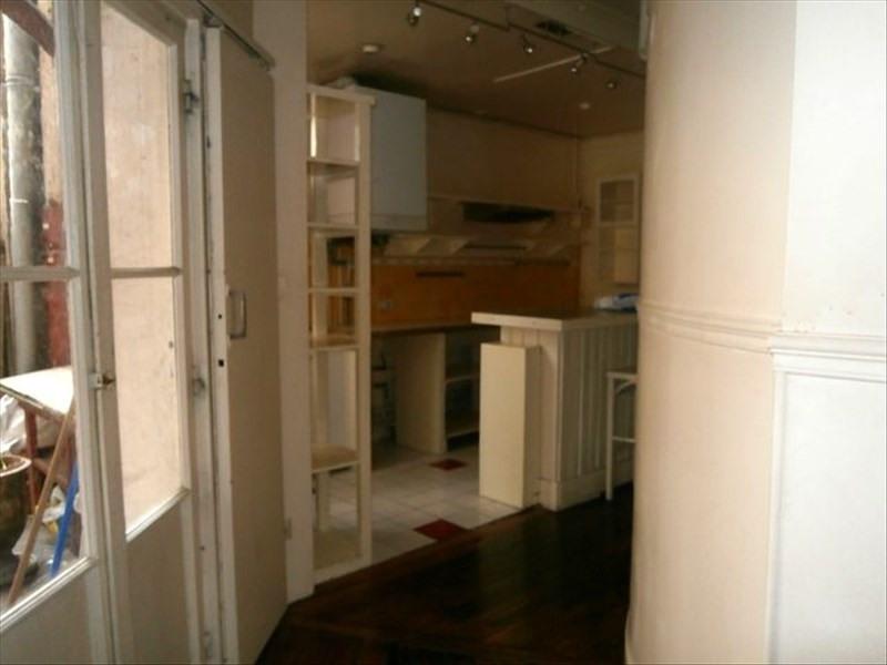 Location appartement Paris 18ème 2334€ CC - Photo 2