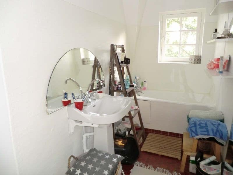 Sale house / villa La chapelle secteur 156000€ - Picture 6