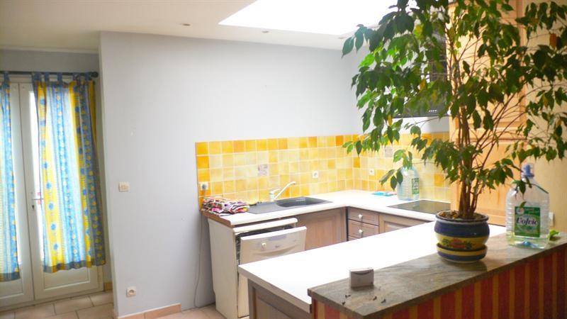 Sale house / villa Lille 116000€ - Picture 4