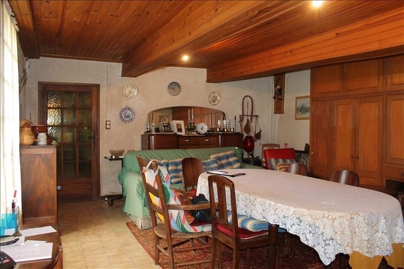 Sale house / villa St felix lauragais 233000€ - Picture 5