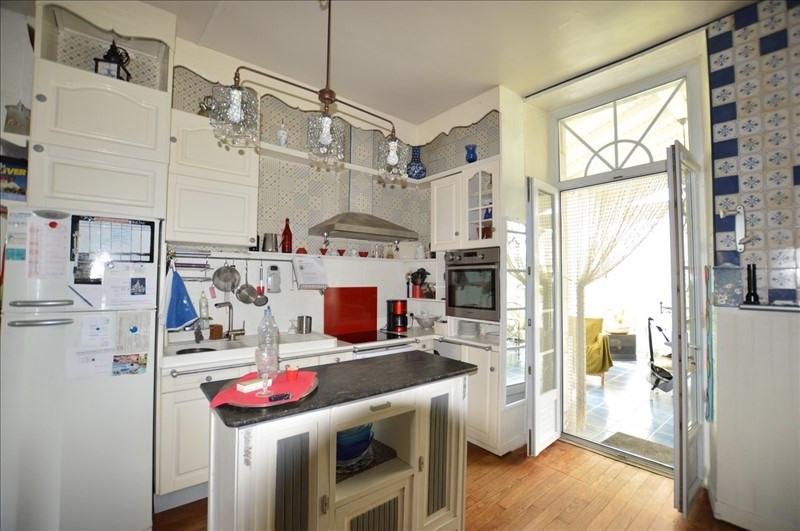 Vente maison / villa Sauveterre de bearn 250000€ - Photo 5