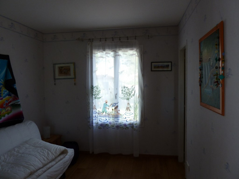 Vente de prestige maison / villa Chatelaillon plage 630000€ - Photo 12