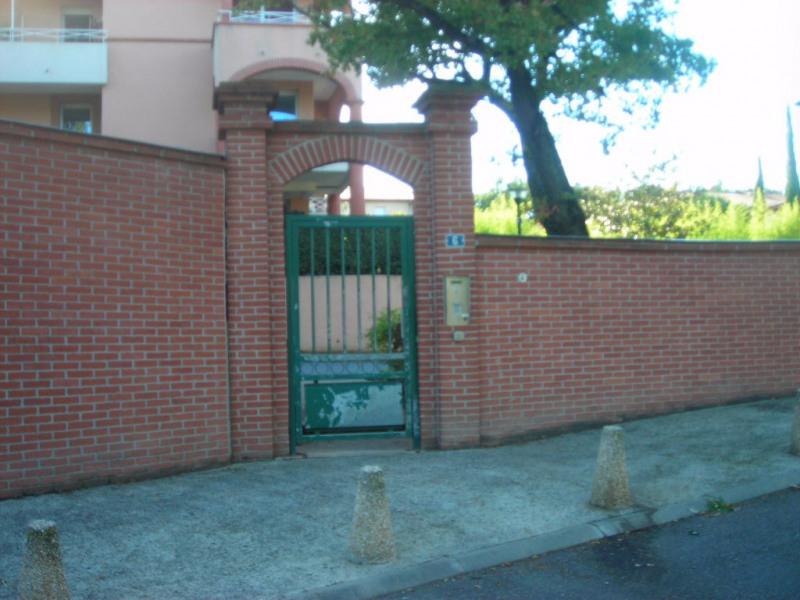 Location appartement Colomiers 566€ CC - Photo 9