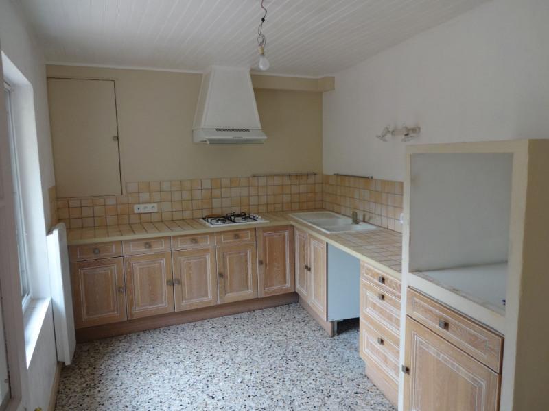 Sale house / villa Entraigues sur la sorgue 230000€ - Picture 6